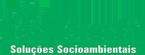 GOS Florestal - Projetos Ambientais, Recuperação Hidroambiental, Sementes e Mudas Florestais nativas